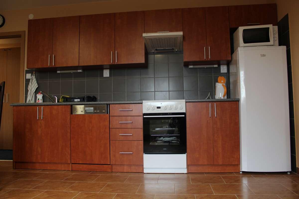 Penzion Velké Bílovice - Ubytování Velké Bílovice