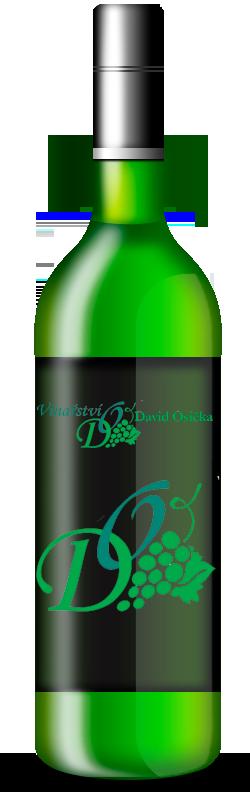 Bílé-víno